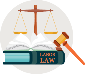 which labor laws apply based on the number of employees you have